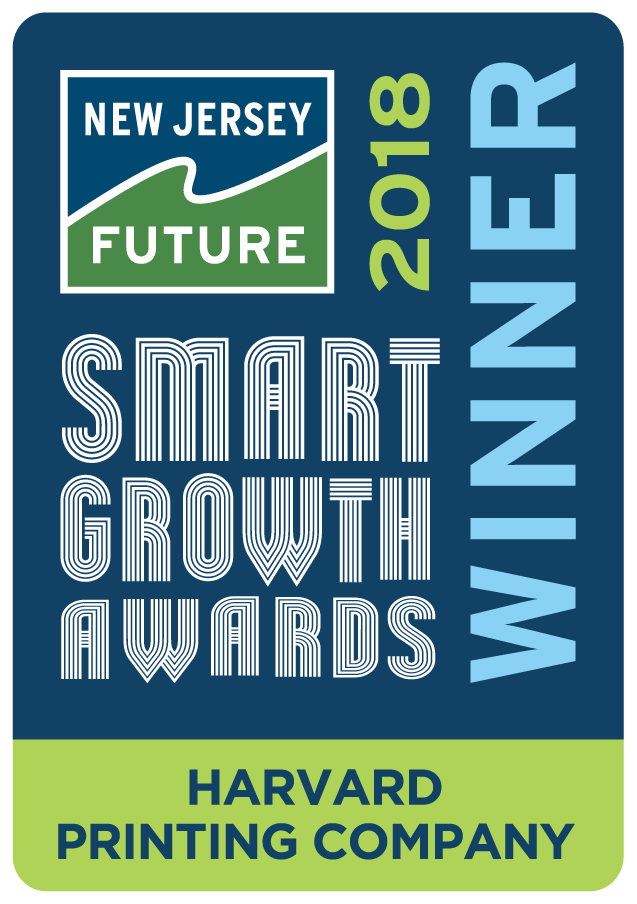 Smart Growth Awards (SGA) 2018 Winning Project
